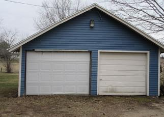 Casa en Remate en Strawberry Point 52076 COMMERCIAL ST - Identificador: 4242514559