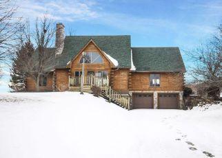 Casa en Remate en Greenfield 50849 SW MILLS ST - Identificador: 4242518495