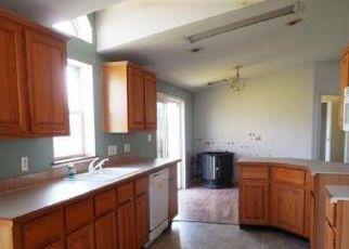 Casa en Remate en Ottumwa 52501 BLACKHAWK RD - Identificador: 4242521113