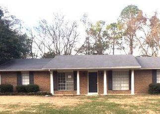 Casa en Remate en Montgomery 36111 BRENTWOOD DR - Identificador: 4242525500