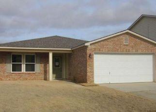 Casa en Remate en Meridianville 35759 VANCOUVER RD - Identificador: 4242531637