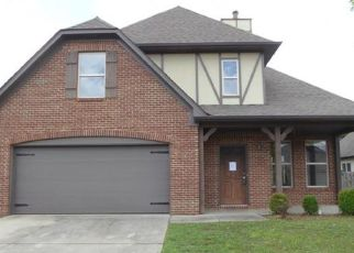 Casa en Remate en Calera 35040 RIVIERA DR - Identificador: 4242534705