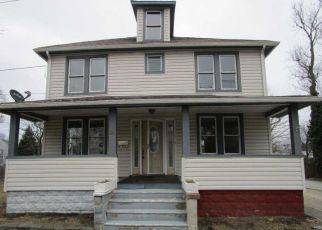 Casa en Remate en Paulsboro 08066 MC CORKELL AVE - Identificador: 4242541710