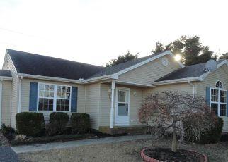 Casa en Remate en Willards 21874 RICHLAND RD - Identificador: 4242577173