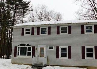 Casa en Remate en Brimfield 01010 KNOLLWOOD RD - Identificador: 4242583307