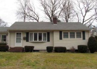 Casa en Remate en Norwood 02062 RICHLAND RD - Identificador: 4242596903
