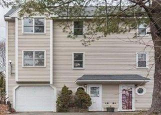 Casa en Remate en Haverhill 01832 WASHINGTON ST - Identificador: 4242599971
