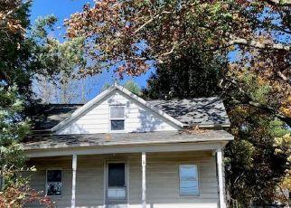 Casa en Remate en Hunlock Creek 18621 HUNLOCK HARVEYVILLE RD - Identificador: 4242606528