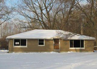 Casa en Remate en Benton Harbor 49022 PIER RD - Identificador: 4242626228