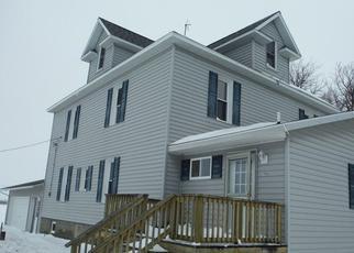 Casa en Remate en Kinde 48445 LIMERICK RD - Identificador: 4242628427