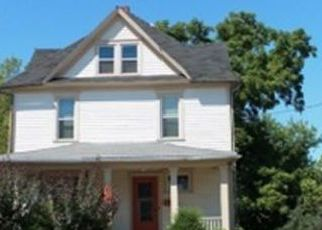 Casa en Remate en Owatonna 55060 N OAK AVE - Identificador: 4242653835