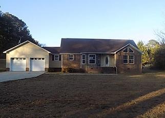 Casa en Remate en Haleyville 35565 28TH ST - Identificador: 4242673988