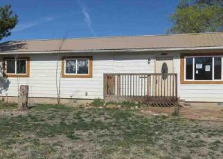 Casa en Remate en Fruita 81521 N MULBERRY ST - Identificador: 4242697629