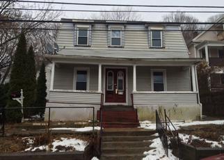 Casa en Remate en Meriden 6450 CROWN ST - Identificador: 4242711640