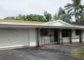 Casa en Remate en Homestead 33030 NW 15TH ST - Identificador: 4242728280