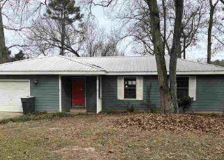 Casa en Remate en Centerville 31028 DAVIS DR - Identificador: 4242749750