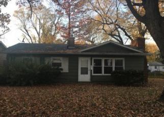 Casa en Remate en East Saint Louis 62206 SAINT BARBARA LN - Identificador: 4242787857