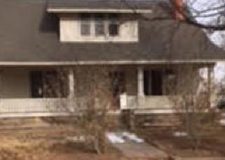 Casa en Remate en Oberlin 67749 W HALL ST - Identificador: 4242838207