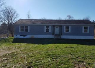Casa en Remate en Kenduskeag 04450 TOWNHOUSE RD - Identificador: 4242870631