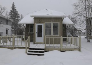 Casa en Remate en Duluth 55808 86TH AVE W - Identificador: 4242882901