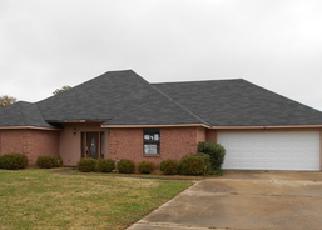 Casa en Remate en Cleveland 38732 S MARTIN LUTHER KING DR - Identificador: 4242900405