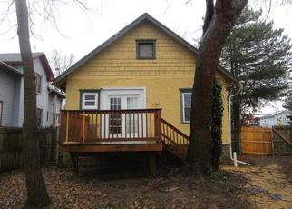 Casa en Remate en Oaklyn 08107 KENDALL BLVD - Identificador: 4242937637