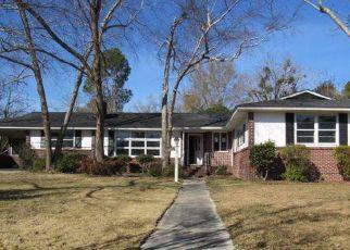 Casa en Remate en Lamar 29069 BOYKIN AVE - Identificador: 4243037938