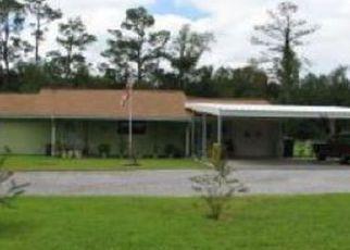 Casa en Remate en Orange 77632 LAWN OAK DR - Identificador: 4243060257