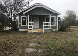 Casa en Remate en San Antonio 78237 SW 38TH ST - Identificador: 4243063326