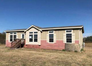 Casa en Remate en Victoria 77905 COLOGNE RD - Identificador: 4243066850