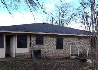 Casa en Remate en Cleburne 76031 BOYD ST - Identificador: 4243071659