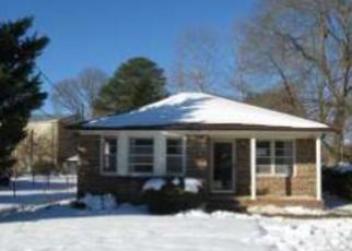 Casa en Remate en Chesapeake 23325 WILLOW AVE - Identificador: 4243083927