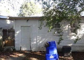 Casa en Remate en Norfolk 23509 PERONNE AVE - Identificador: 4243087420