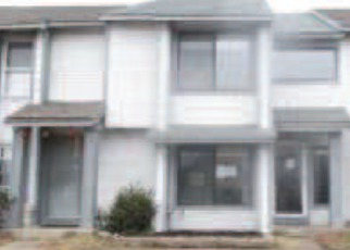 Casa en Remate en Virginia Beach 23454 QUESNEL DR - Identificador: 4243091361