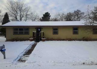 Casa en Remate en Bruce 54819 N 3RD ST - Identificador: 4243097493