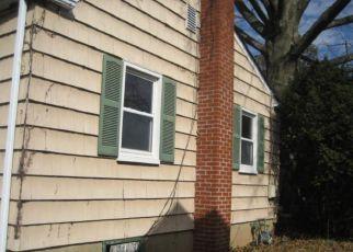 Casa en Remate en Hopewell 08525 PIERSON PL - Identificador: 4243114128
