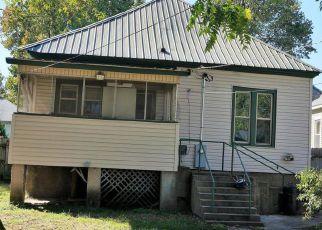 Casa en Remate en Monett 65708 3RD ST - Identificador: 4243134734