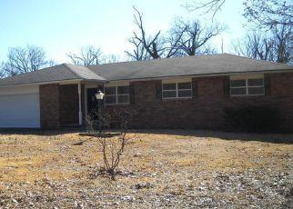 Casa en Remate en Diamond 64840 V HWY - Identificador: 4243141734
