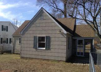Casa en Remate en Middlesex 08846 2ND ST - Identificador: 4243187723