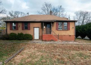 Casa en Remate en Flagtown 08821 SECOND ST - Identificador: 4243192537