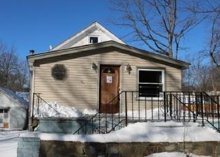 Casa en Remate en Hewitt 07421 PAPSCOE RD - Identificador: 4243206552