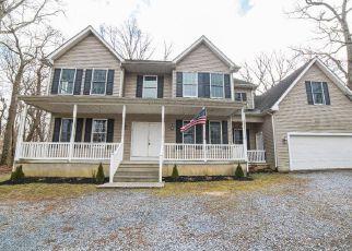 Casa en Remate en Gibbsboro 08026 CLEMENTON RD E - Identificador: 4243209169