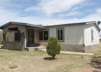 Casa en Remate en Belen 87002 JARALES RD - Identificador: 4243233260