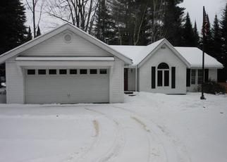 Casa en Remate en Bloomingdale 12913 PROSPECT ST - Identificador: 4243244209
