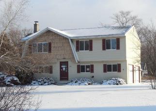 Casa en Remate en Valatie 12184 MAPLE LN - Identificador: 4243247275