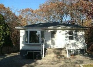 Casa en Remate en Smithtown 11787 VETERANS HWY - Identificador: 4243251215