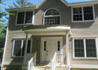Casa en Remate en Kerhonkson 12446 SCHWABIE TPKE - Identificador: 4243261743