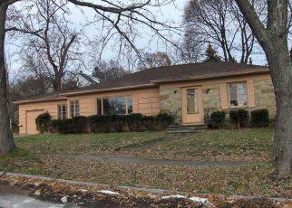 Casa en Remate en Rochester 14609 TARRINGTON RD - Identificador: 4243273564