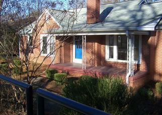 Casa en Remate en Kannapolis 28083 DALE EARNHARDT BLVD - Identificador: 4243279697