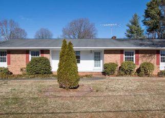 Casa en Remate en King 27021 MEADOWBROOK DR - Identificador: 4243295908